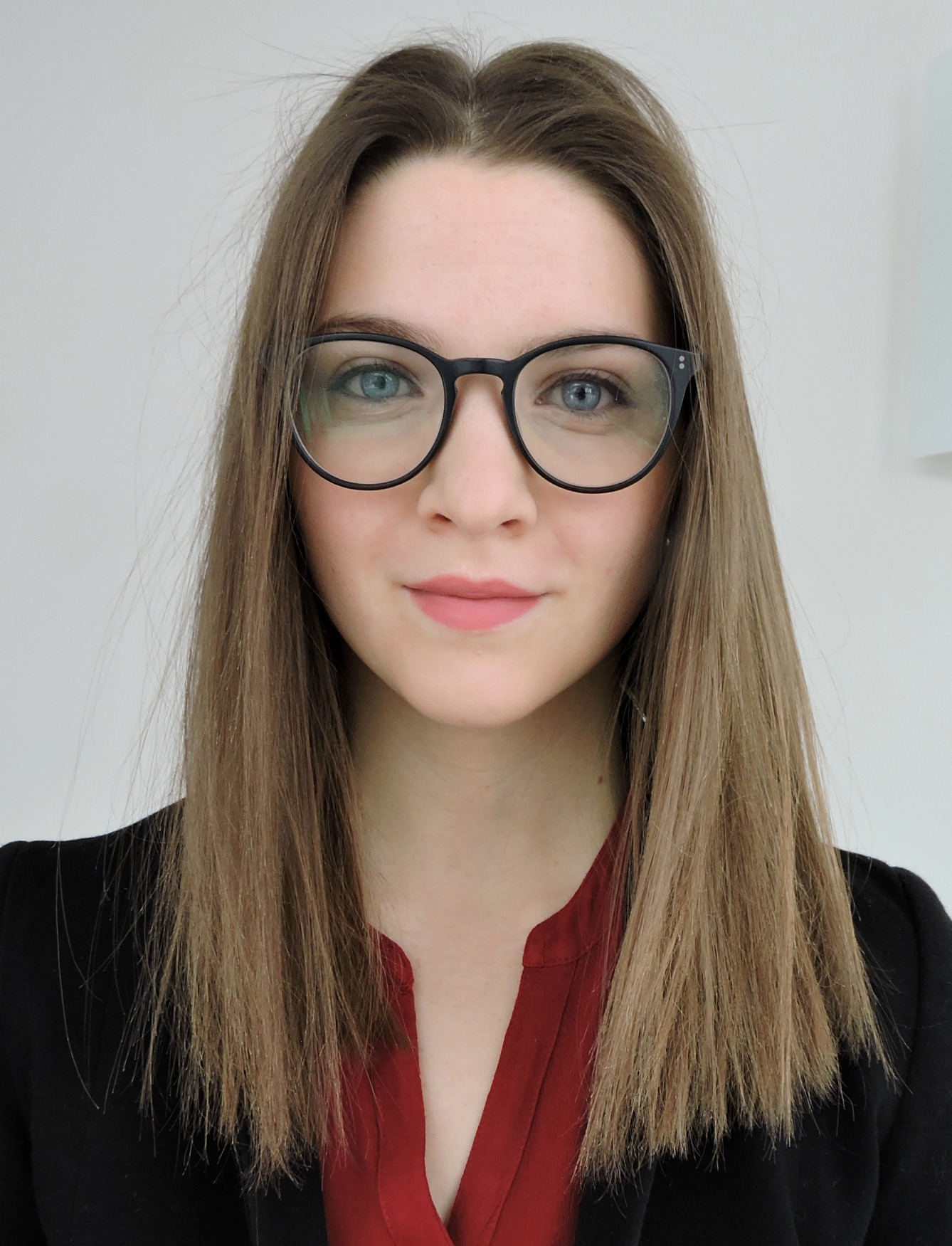 Laura Dietachmair, LL.B.
