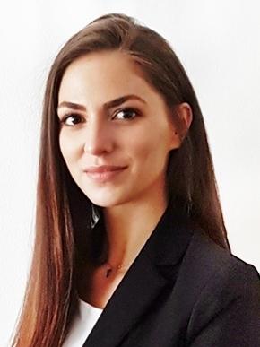 Valentina Loncar