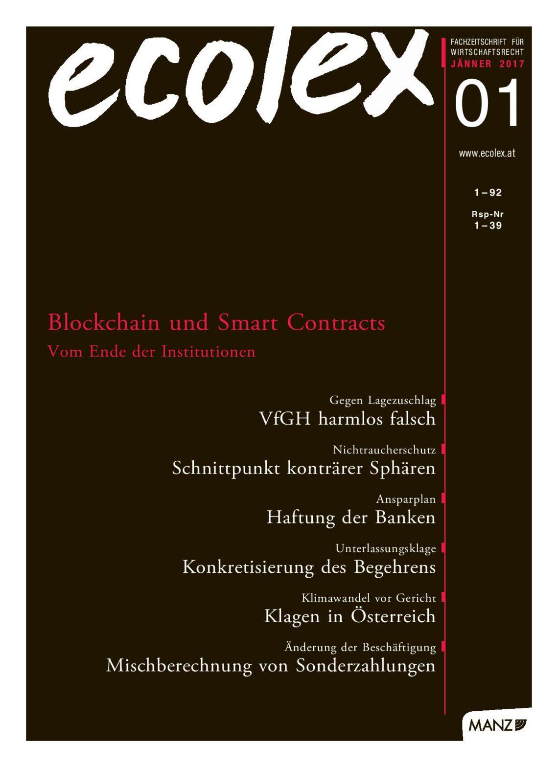 ecolex_2017-01, 14 Thomas Kainz-page-001