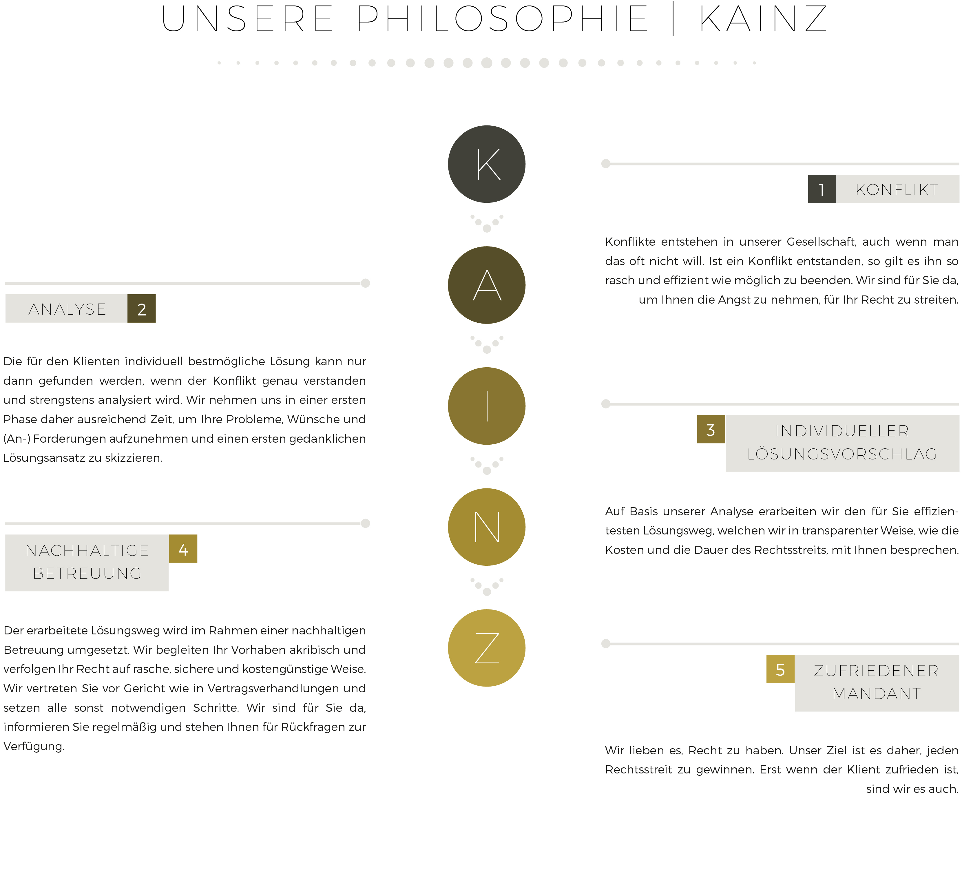 infograpic2