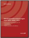 kainz_wertpapierdienstleistungen