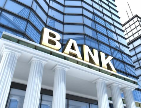 Constantia Privatbank betreffend Immofinanz