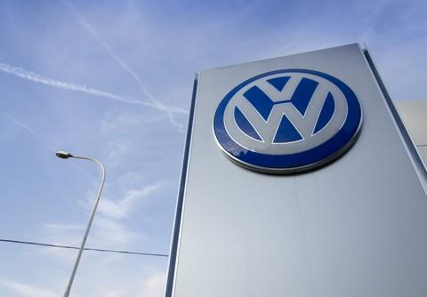 Der VW Skandal betrifft Deutschland wie Österreich