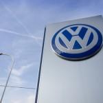 Der VW Abgasskandal wurde am 20.9.2015 öffentlich zugegeben