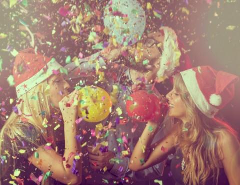 Ruhestörung bei Partys
