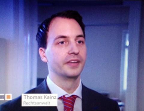 """LCK bei """"Eco"""" zur VW-Abgasmanipulation"""