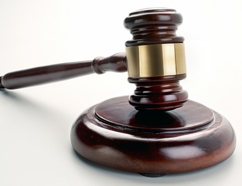 Bahnbrechendes Urteil im VW-Skandal