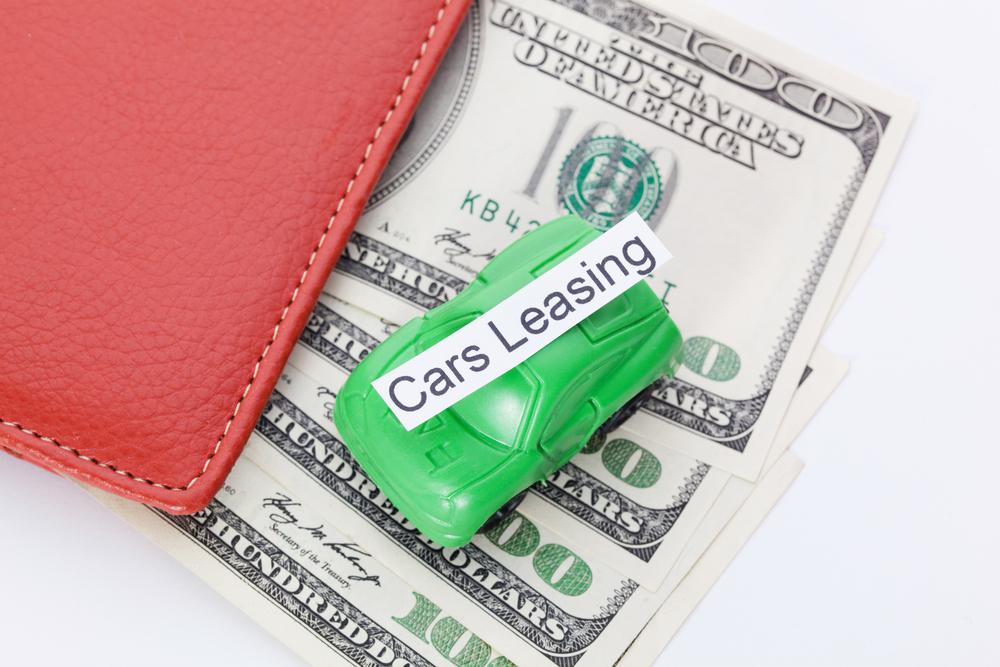 Das Kfz Leasing weist einige rechtliche Besonderheiten auf