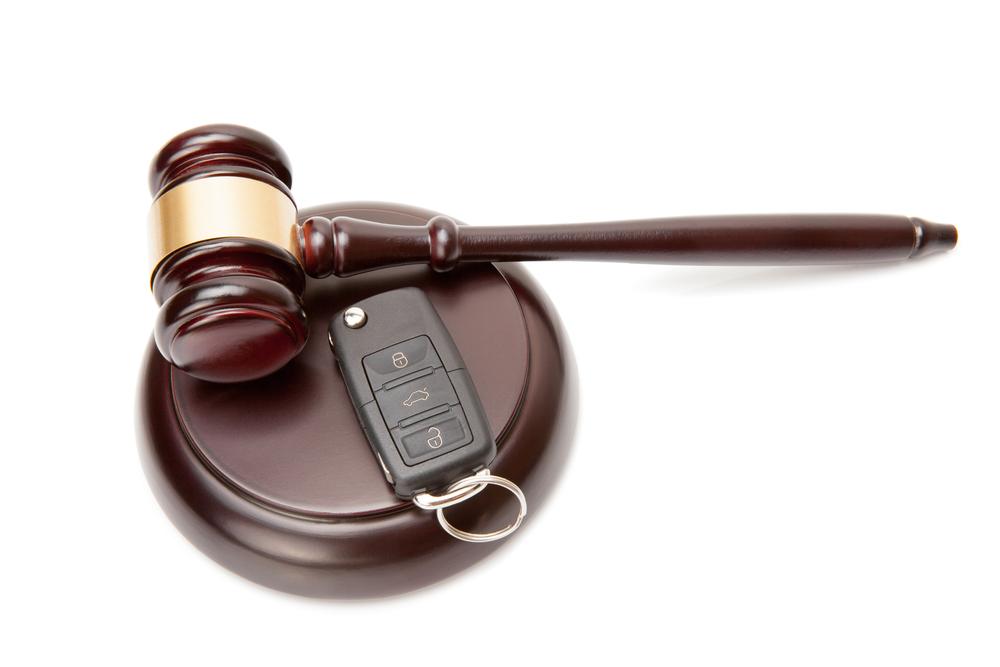 Urteil des EuGH im Abgasskandal