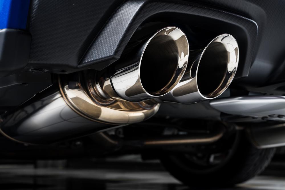 Vom VW Skandal betroffene Kunden sollten sich mit einer Klagseinbringung gegen VW beeilen.