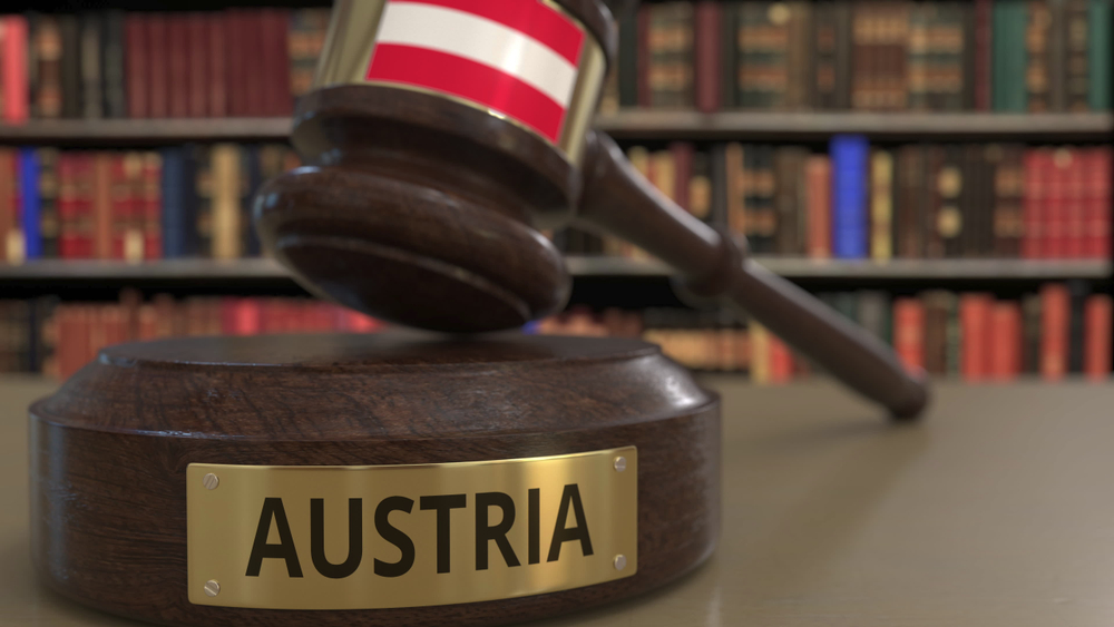 HG Wien gegen Daimler zuständig