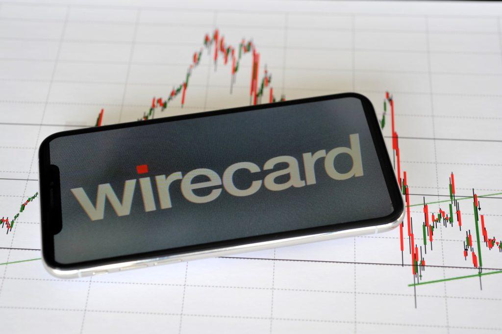 Der Kursverlust der Wirecard Aktie führt zu Klagen